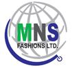 MNS Fashions