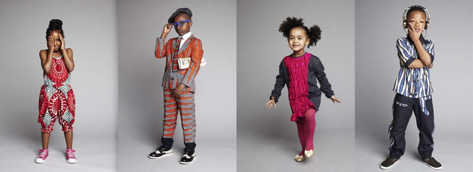Isossy-childrens-clothes-spring-summer-2013-banner